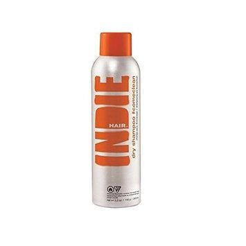 Indie Hair Come Clean Dry Shampoo, 5.3 Ounce by Indie Hair