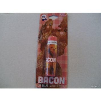 Lotta Luv Bacon Flavored Lip Balm