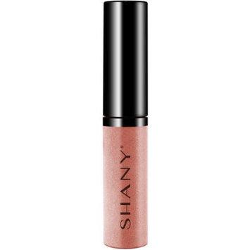 SHANY Lumishine Lip Gloss, 0.5 oz