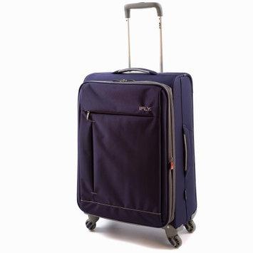 Calego International Inc iFLY Soft Sided Luggage Summit 24