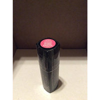 Avon True Color perfectly Matte Lipstick Electric Pink
