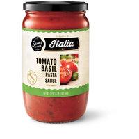 Wal-mart Stores, Inc. Sam's Choice Italia Tomato Basil Pasta Sauce, 680g