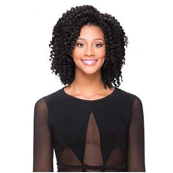 Vella Vella wig Style Bounce Bob