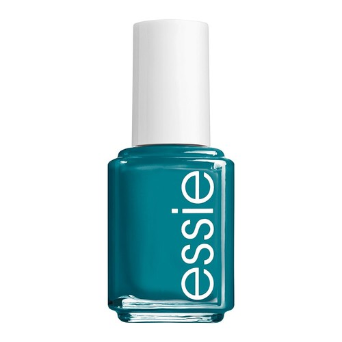Essie Nail Polish (Blues) Go Overboard, 0.46 fl oz