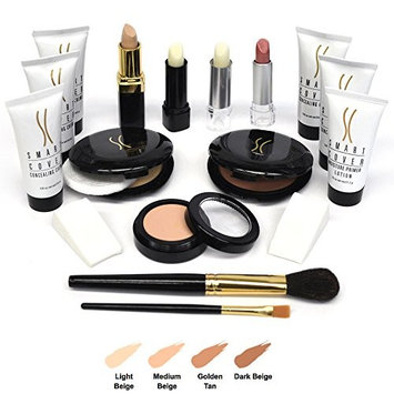 Hollywood Makeup Artist Kit