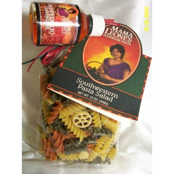 Mama Leone's Southwest Pasta Salad Pack of 4
