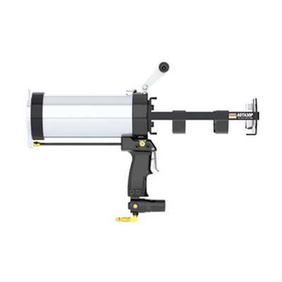 Simpson Strong-Tie ADTA30P Pneumatic Dispensing Tool for 30 oz. Cartridges