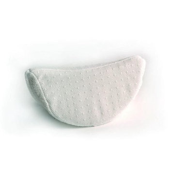 Upspring Baby UpSpring's Breast Pillow with Cover - Small