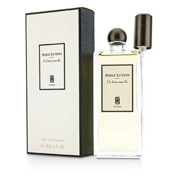 Serge Lutens Un Bois Vanille Eau De Parfum Spray for Women, 1.7 Ounce