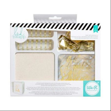 Heidi Swapp Cinch Insta Album Kit, Makes 2