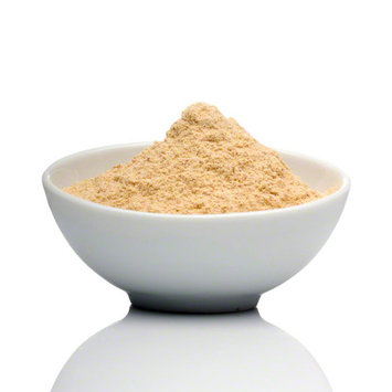 Live Superfoods Red Maca Powder, Organic, 12 oz