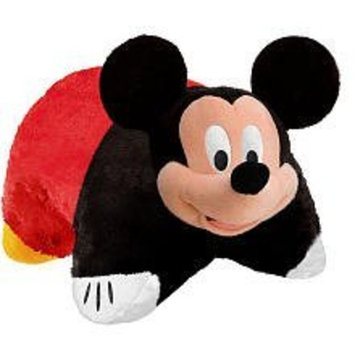 Pillow Pets Plush Toy - Mickey Mouse