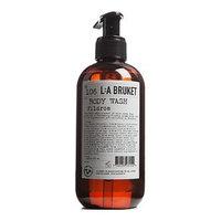 No. 106 Wild Rose Body Wash 250 ml by L:A Bruket