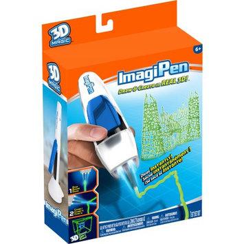 Rgc Redmond 3D Magic Imagipen