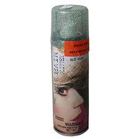 Glitter Hot Hair Spray Color