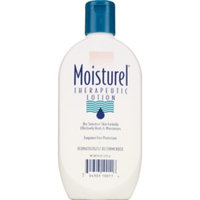Moisturel® Therapeutic Lotion