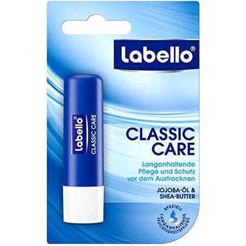 Labello Original Classic Lip Balm 4.8g