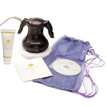 Bellecore, Llc HoneyBelle Fit bodybuffer Deep Tissue Massager