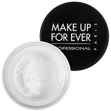 MAKE UP FOR EVER HD Microfinish Powder HD Microfinish Powder To Go 0.17 oz