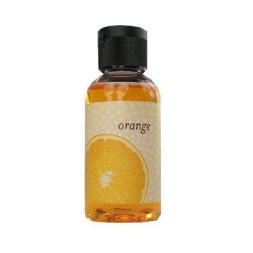 One Bottle of Genuine Rainbow Orange Fragrance