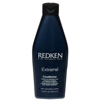 Redken Extreme Conditioner, 8.5-Ounce Bottles (Pack of 2)