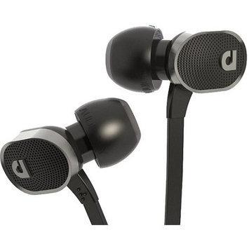 Audiofly Af78 In-Ear Headphone Marque Black