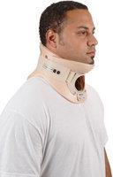 Ossur Philadelphia Tracheotomy Collar Size: 3.25