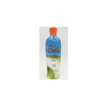 Bask Pre-Tan Exfoliant Gelee 8.5oz