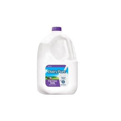 Dairy Pure Dpure Skim Super Milk Ga