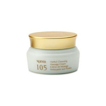 Noevir 105 Herbal Cleansing Massage Cream 100g/3.5oz