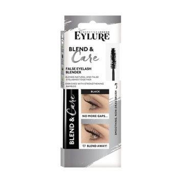 Eylure Blend & Care Lash Enhancer - 1ct