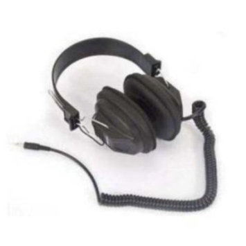 Steelman HD-6060N Headphones