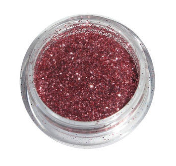 Eye Kandy Sprinkles Eye & Body Glitter Tootie Frutie F