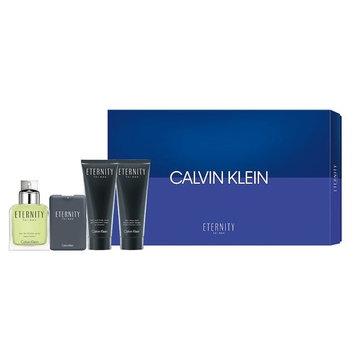 Calvin Klein Eternity for Men 4-pc. Cologne Gift Set
