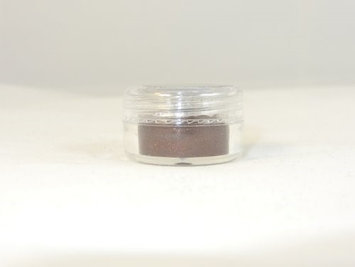 Eye Kandy Sprinkles Eye & Body Glitter Sizzlin Cinnamon