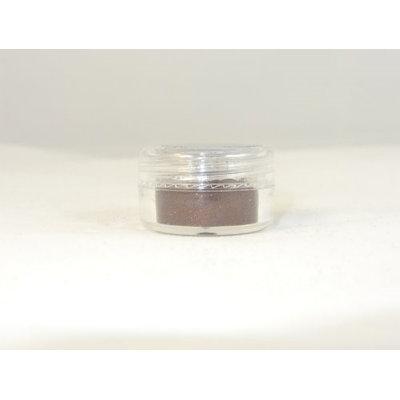 Eye Kandy Sprinkles Eye & Body Glitter Sizzlin Cinnamon