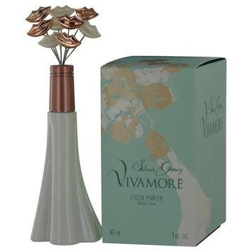 Vivamore by Selena Gomez for Women - 1 oz EDP Spray