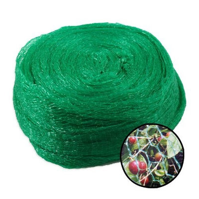 Yosoo 4*10M Garden Protection Anti-Bird Netting
