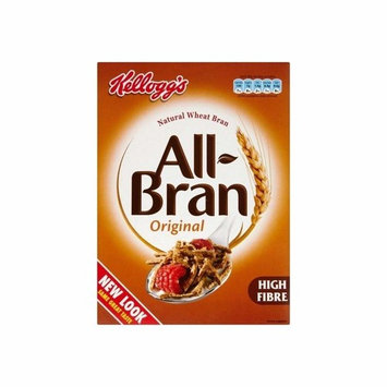 Kellogg's All-Bran (750g)