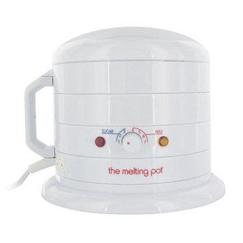 Spilo The Original Melting Pot Wax Warmer