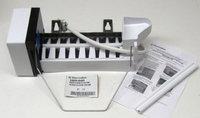 Electrolux 5303918493 Refrigerator Ice Maker