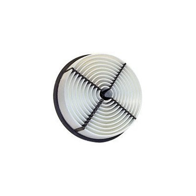 Air Filter Wix 46058