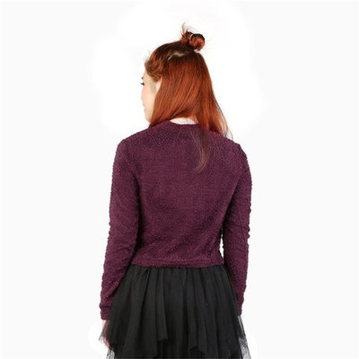 Autumn Winter Knitted Long Sleeve Sweaters Pullover Turtle Neck Sexy Midriff Casual Sweaters Leisure Nightclub Party Clothing