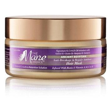 The Mane Choice Ancient Egyptian Anti-Breakage & Repair Antidote Hair Mask - 8 fl oz