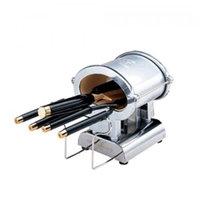 Belson GH5100 Jumbo Ceramic Heater Stove