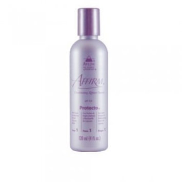 Avlon Affirm Conditioning System
