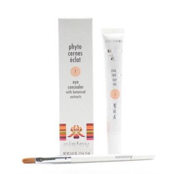 Sisley Phyto Cernes Eclat Eye Concealer - # 01 Eye Concealer For Women