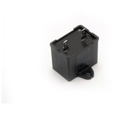 Edgewater Parts 2169373 Run Capacitor for Whirlpool Refrigerator