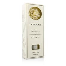 Durance Scented Flower Camellia Diffuser Amber 100Ml/3.3Oz