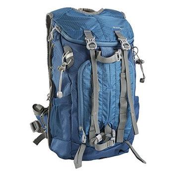 Vanguard Casual Daypack Sedona